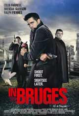 In-Bruges-2008-160