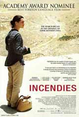 Incendies-2010-160