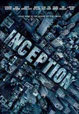 Inception-2010-160