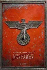 Inglorious-Bastards-2009-160