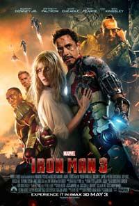 Iron-Man-3-2013