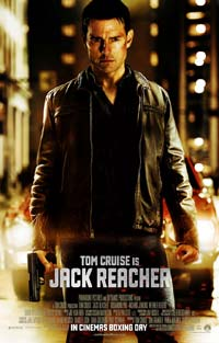 Jack-Reacher-2012
