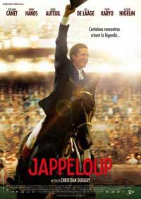 Jappeloup-2013