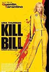 Kill-Bill-Vol-1-2003-160