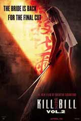 Kill-Bill-Vol-2-2004-160
