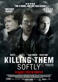 Killing-Them-Softly-2012