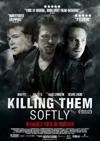 Killing-Them-Softly-2012