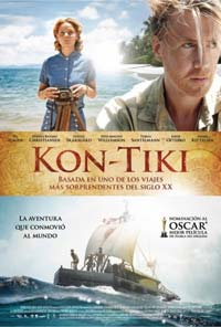 Kon-Tiki-2012
