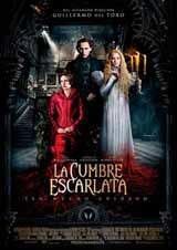 La-Cumbre-Escarlata-(2015)-160