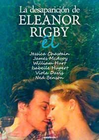 La-Desaparicion-de-Eleanor-Rigby-El-2013