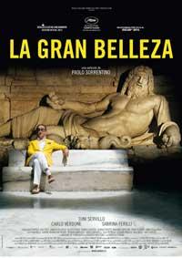 La-Gran-Belleza-2013