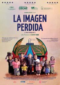 La-Imagen-Perdida-2013