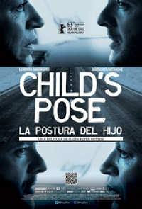 La-Postura-del-Hijo-2013