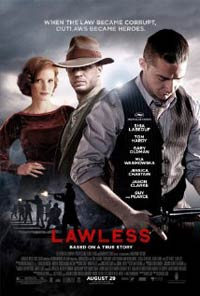 Lawless-2012