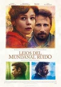 Lejos-del-Mundanal-Ruido-(2015)