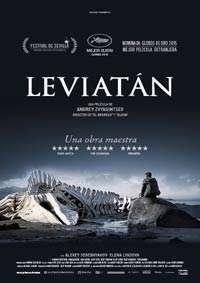 Leviatan-2014