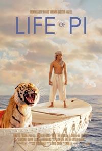 Life-of-Pi-2012