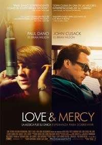 Love-Mercy-(2014)