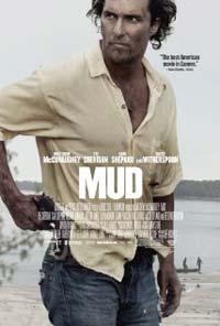 MUD-2012