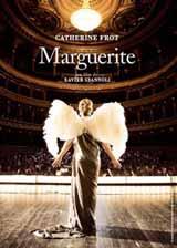 Marguerite-(2015)-160