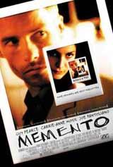 Memento-2000-160