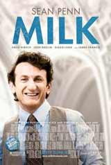 Milk-2008-160