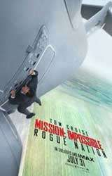 Mision-Imposible-Nacion-Secreta-2015-160