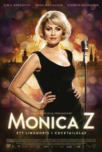 Monica-Z-(2013)