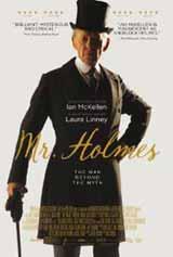 Mr-Holmes-2015-160