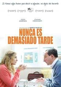 Nunca-es-Demasiado-Tarde-(2013)