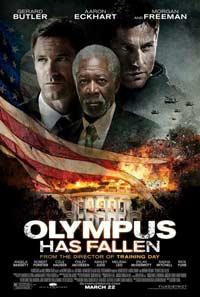 Olympus-Has-Fallen-2013