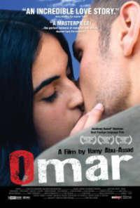 Omar-2013