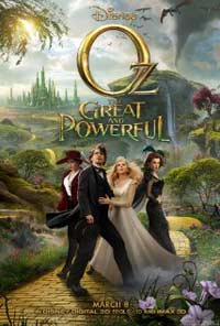 Oz-the-Great-and-Powerful-2