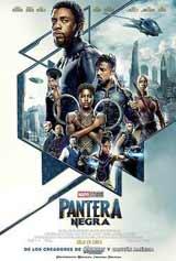 Pantera-Negra-(2018)-160