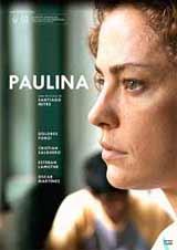 Paulina-(2015)-160