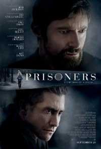Prisioneros-2013