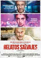 Relatos-Salvajes-2014-160