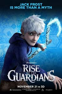 Rise-of-the-Guardians-2012
