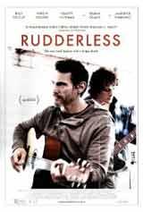 Rudderless-(2014)-160