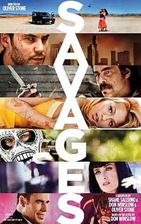 Savages-2012