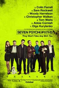 Seven-Psychopaths-2012