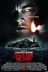 Shutter-Island-2010-160