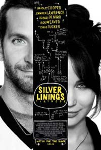 Silver-Linings-Playbook-201