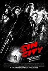 Sin-City-2005-160