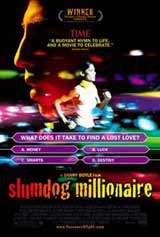 Slumdog-Millionaire-2008-160