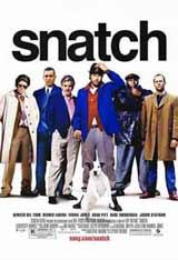 Snatch-2000-160