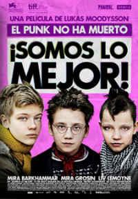 Somos-Lo-Mejor-2013