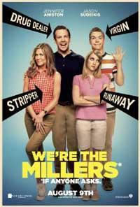 Somos-los-Miller-2013