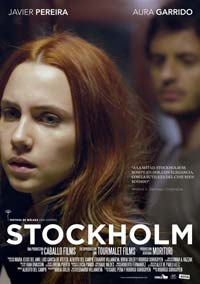 Stockholm-2013-Pelicula