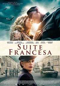 Suite-Francesa-(2014)-Es
